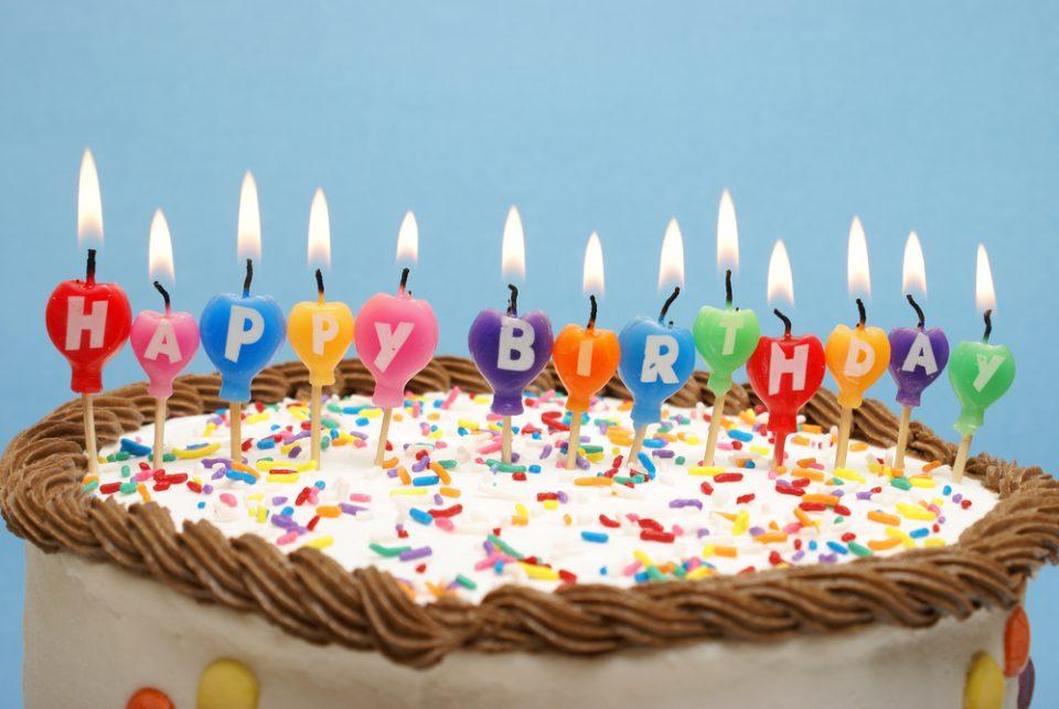 מתכננים לאפות עוגת יומולדת מושקעת? מה אתם צריכים לקנות?