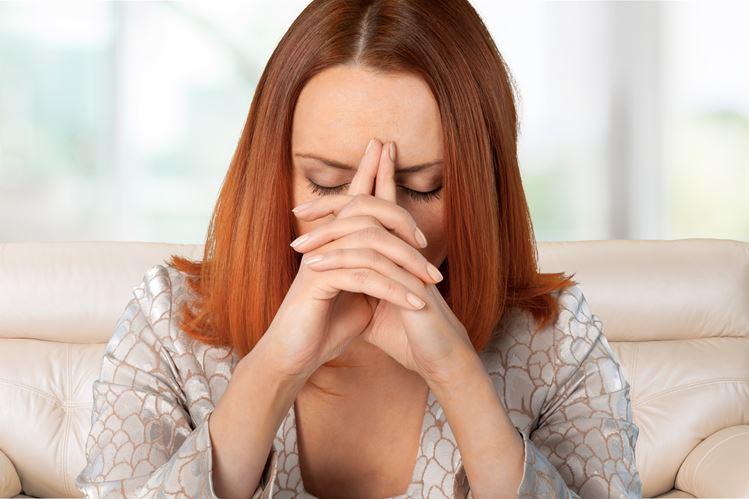 טיפול בחרדות: דרכים טבעיות לטפל בחרדות