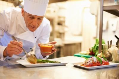 קייטרינג שף – כי על אוכל באירוע לא מתפשרים