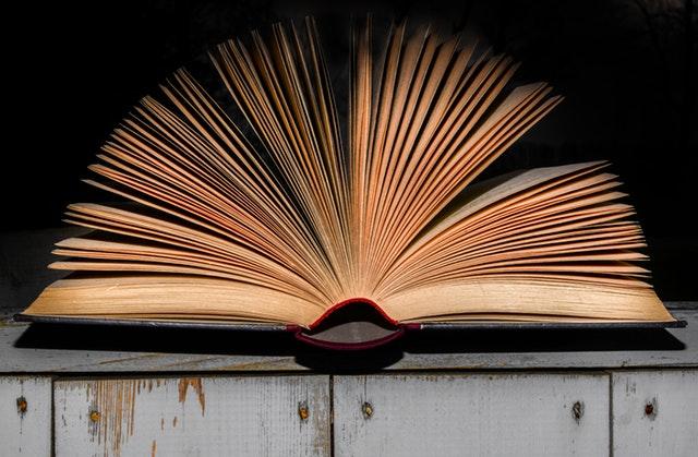 סוגים של ספרי רומן רומנטי ומה יכול להתאים לך