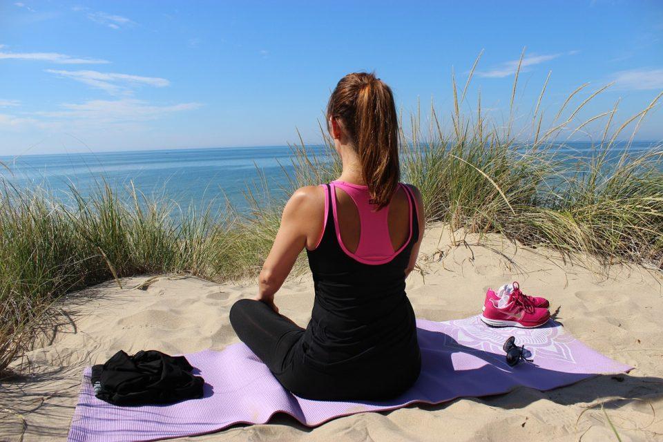 מעוניין לסגל לך הרגל של מדיטציה מדי יום? כך תעשה את זה!