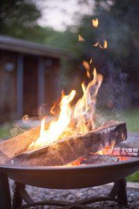 איך להמנע משריפות בבית?