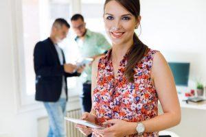 משרות אם- חיפוש עבודה לאימהות