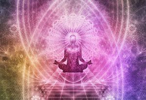 האם התת מודע הוא בעצם המודע?