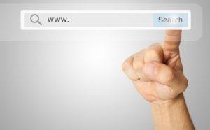 איפה אפשר למצוא קופונים לרכישות אונליין?