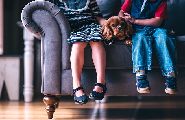 יש לכם ילדים הנה כמה פתרונות לאחסון לנעליים