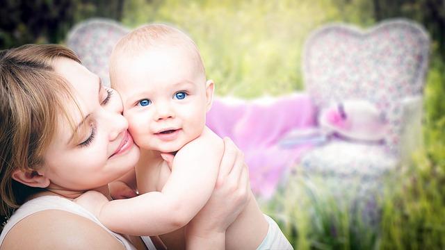 מתנות ליולדת – במה כדאי לבחור?