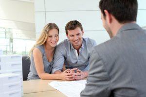למה חשוב לעשות הסכם ממון לפני החתונה?