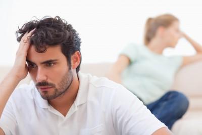 עד כמה אלימות במשפחה נפוצה?