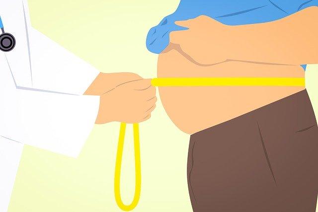 שאיבת שומן ומזותרפיה – כדאי להכיר