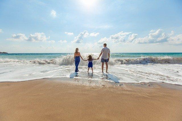 טיול עם המשפחה למקומות לא שגרתיים
