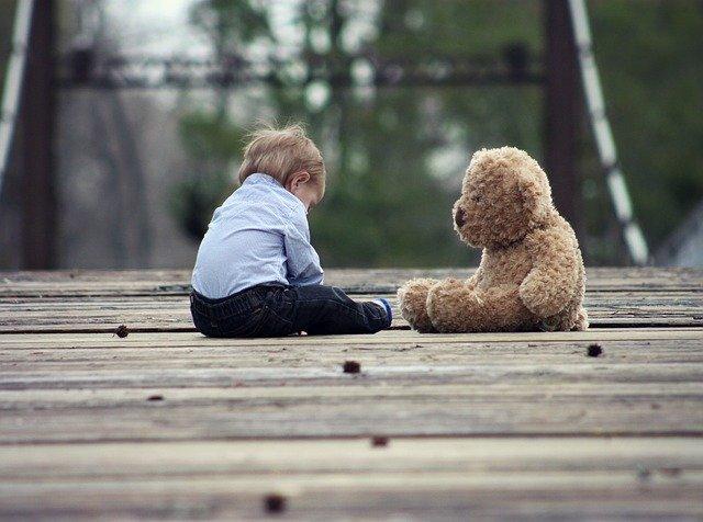 טיפול רגשי לאוכלוסייה צעירה