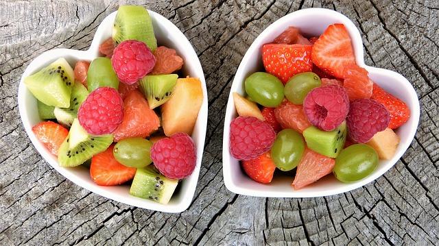 סלסלת פירות ליולדת – מה חשוב לדעת?
