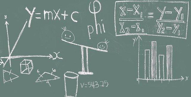 למה כל ילד שלישי צריך מורה פרטי במתמטיקה?