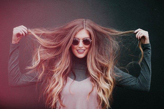 השתלת שיער לנשים