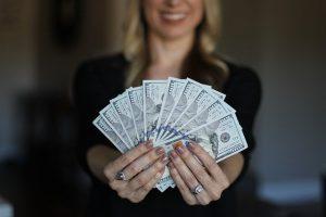 חוק שכר מינימום