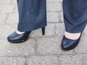 מכנסיים לנשים