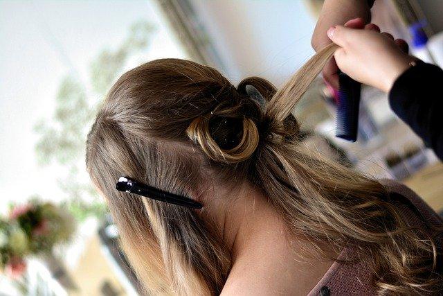 מכשירים מומלצים לשיער
