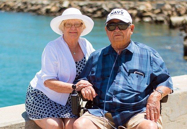 מהי מחלקה סיעודית בבית אבות ולאילו קשישים היא מתאימה?