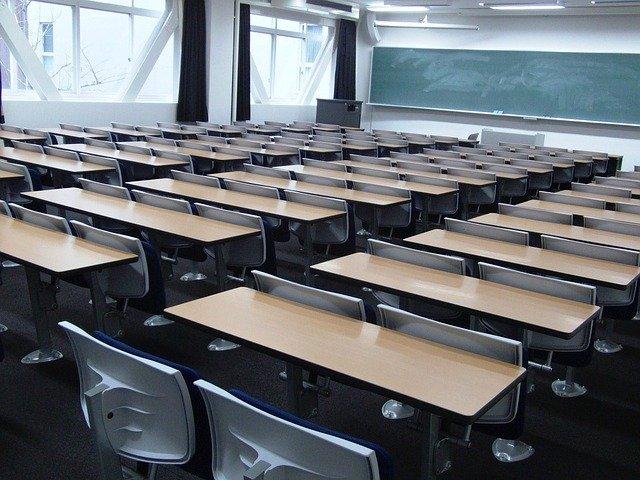 עורך דין תאונות תלמידים – עד כמה הוא נחוץ?