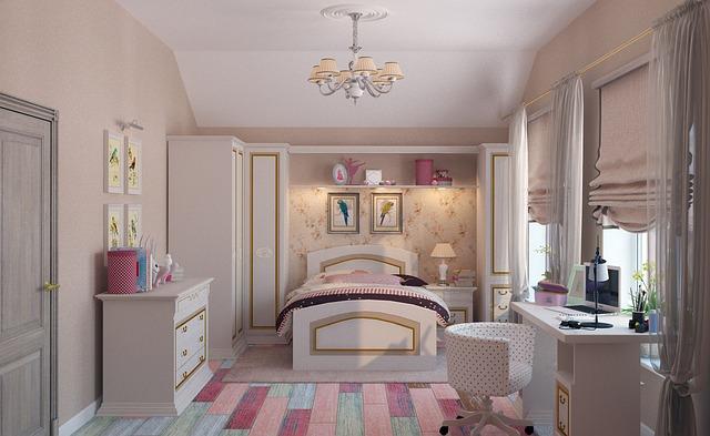 תמונות לחדרי ילדים או מדבקות קיר