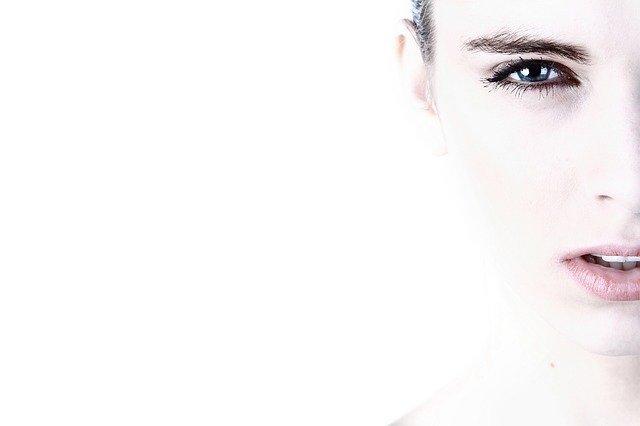 מכשיר לחידוש העור- איך זה עובד?