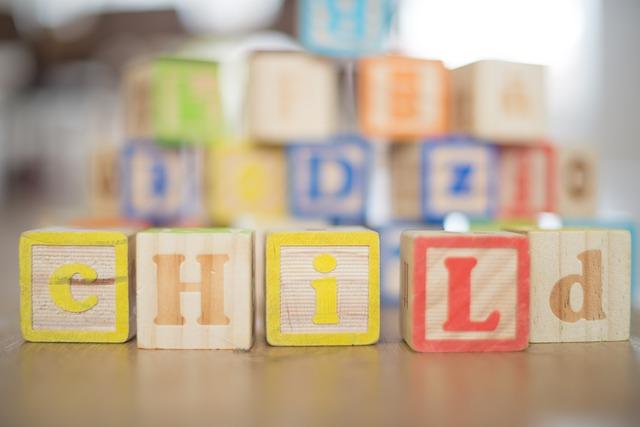 גן ילדים פרטי במודיעין