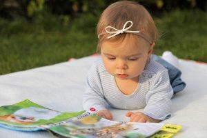 צעצועיי התפתחות לתינוקות